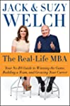 The Real Life MBA: The Biggest Dilemm...