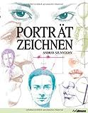Porträtzeichnen