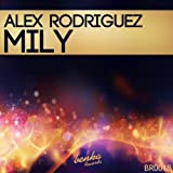 Mily (Original Mix)
