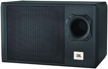 JBL MS BassPro SQ 10