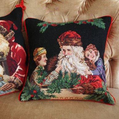New Royal Collection Christmas