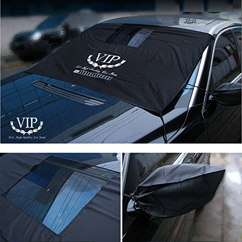 car-windshield-snow-urethane-coating-cover-sun-shade-protector-side-mirrors-cover-for-car-rv-sedan