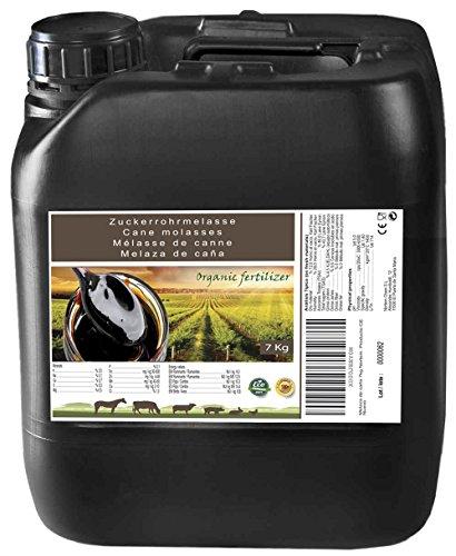 melassa-di-canna-arricchiti-7kg-natur-fertilizzante-fertilizzante-organico-100-puro-favorisce-lassor