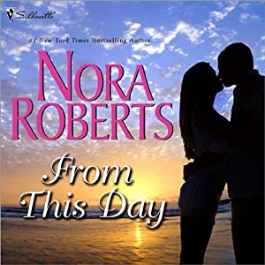 From This Day | [Nora Roberts]