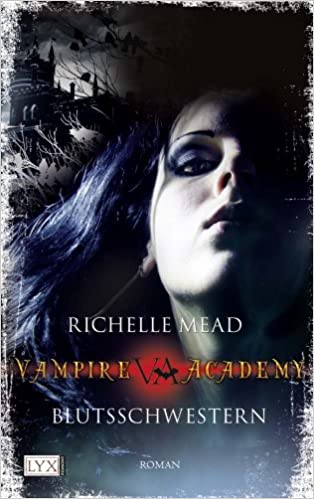 http://ilys-buecherblog.blogspot.de/2016/02/rezension-vampire-academy.html