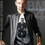 Mozart's Blue Dreams: Theme - Burgstaller Martignon 4