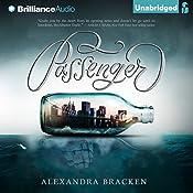 Passenger, Book 1 | Alexandra Bracken