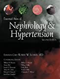img - for Essential Atlas of Nephrology and Hypertension book / textbook / text book