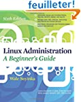 Linux Administration A Beginners Guid...