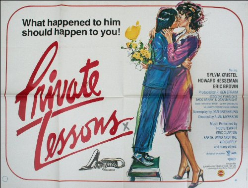 private lessons ii download free movies watch free movies
