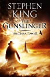 The Dark Tower I: The Gunslinger: Gunslinger Bk. 1 BESTES ANGEBOT