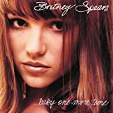 Spears Britney Baby One More Time