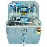 NIRMAL DHARA ND Pioneer 15 Litre RO + UV Water Purifier