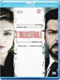 Image de L'industriale [Blu-ray] [Import italien]