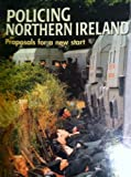 img - for Policing Northern Ireland: Proposals for a New Start book / textbook / text book