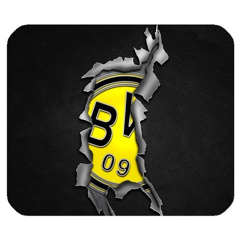 rubber-mauspad-mouse-pad-mat-borussia-dortmund-mouse-pads-office-products