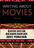 img - for Writing About Movies (Fourth Edition) book / textbook / text book