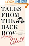 Tales from the Back Row: An Outsider'...