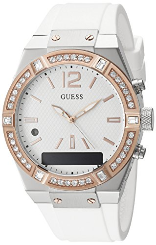 Guess orologio donna Connect 41mm C0002M2