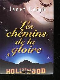 Les chemins de la gloire (Les best-sellers)
