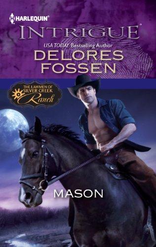 Image of Mason