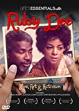 Life's Essentials with Ruby Dee