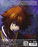 Image de code geass - akito the exiled #02 - il wyvern lacerato (first press) (blu-ray)