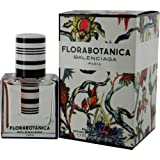 Florabotanica by Balenciaga Eau de Parfum Spray 50ml