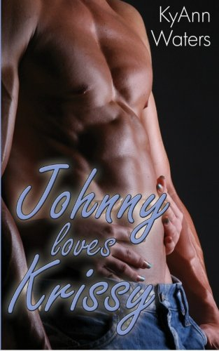 Image of Johnny Loves Krissy