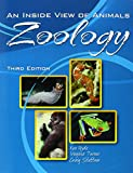 img - for Zoology: An Inside View of Animals book / textbook / text book