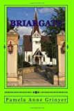 img - for Briargate book / textbook / text book