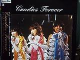 Candies Forever  キャンディーズ フォーエバー LASER DISC
