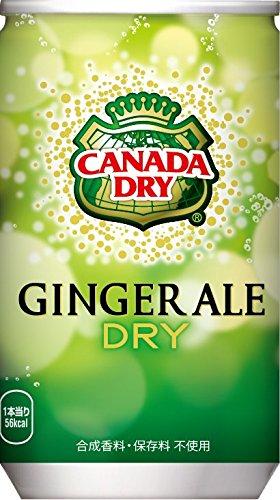 160mlx30-cette-ale-coca-cola-canada-dry-ginger