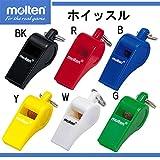 molten(モルテン) ホイッスル (whi)