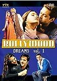 echange, troc Bollywood Dreams - Vol. 1