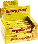 High 5 Energy Gel Orange + Caffeine 2...