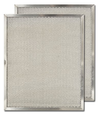 Broan Model BPS1FA30 Range Hood Filter