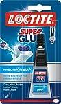 Loctite 1623764 Liquid Precision Max...