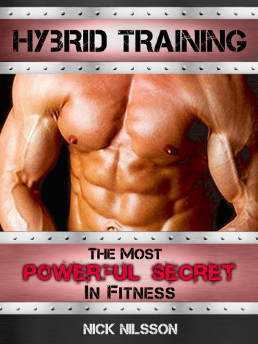 Hybrid Training: The Most Powerful Secret in Fitness
