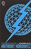 Stormbreaker (Horowitz)