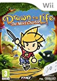 Drawn To Life The Next Chapter (Nintendo Wii)