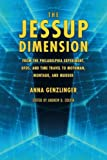 The Jessup Dimension
