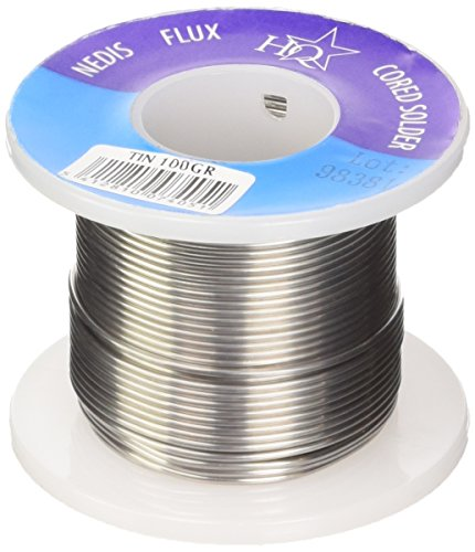 solder-with-cored-flux-100g-60-40-tin-lead-resin-1mm