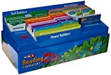 img - for Reading Laboratory: Complete Kit, 2b (Reading Labs) book / textbook / text book