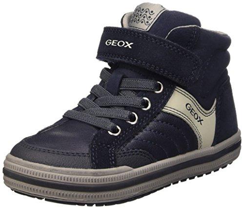 geox-elvis-a-sneakers-hautes-garcon-blau-navyc4002-33-eu