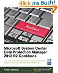 Microsoft System Center Data Protecti...