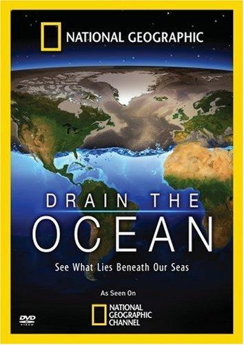 Drain The Oceans - S01 COMPLETE 1080p AMZN WEBRip DDP5.1 x264-TrollHD