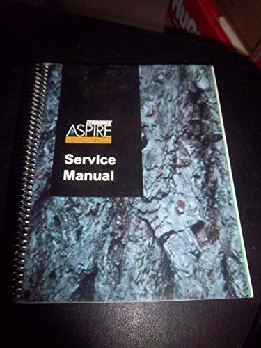terminix-aspire-service-manual-advanced-study-program-for-integrated-regionalized-education