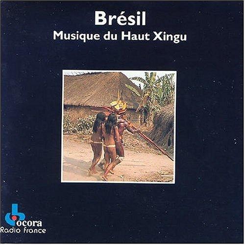 musique-du-haut-xingu-bresil-by-musique-du-haut-xingu-bresil-1993-10-24
