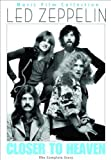 Led Zeppelin: Closer To Heaven [2007] [DVD] [2012]